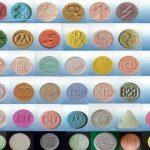 هشدار پلیس درباره ماده مخدر صنعتی جدید بیوسنتزی!