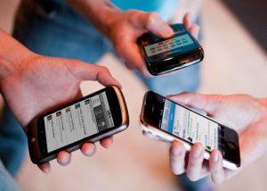 قیمت گوشی های موبایل افزایش مییابد!
