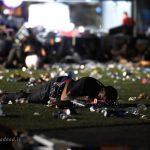 تصاویر قربانیان حادثه تیراندازی لاس وگاس
