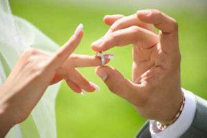 واکنش عجیب یک زن به ازدواج مجدد همسرش!