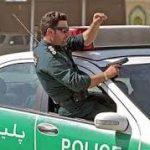 جزییات حادثه تیراندازی در بزرگراه آزادگان تهران