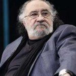 انتقاد تند داریوش ارجمند از بیرانوند | یاد ندادند مردم محترمند