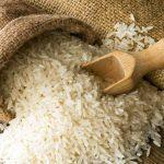 هرگز همراه برنج ماست نخورید!