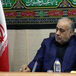 پرداخت ۱۲ میلیون به خسارت دیدگان زلزله در کرمانشاه