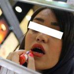 آرایش دختران ایرانی، چرا و چگونه غلیظ شد؟