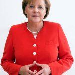 قدرتمندترین زنان سیاستمدار جهان در ۲۰۱۷