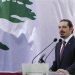 ادعاهای ضدایرانی نخست وزیر لبنان پس از استعفا!