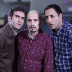 پخش فصل دوم سریال لیسانسهها از امشب