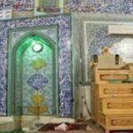 نرخ روضه خوانی نمایندگان روحانی مجلس چقدر است!؟