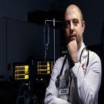 گفت و گو با پزشک مشهور ایرانی:میشود بعد از مرگ آدمها را زنده کرد!