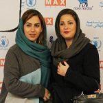 از عصار تا طنازطباطبایی در جشن حضور برنامه جهانی غذا در ایران
