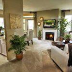 برای خرید آپارتمان در شهرک اکباتان چقدر باید هزینه کرد؟