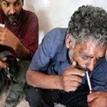 چرا معتادان به مصرف مجدد مواد مخدر ترغیب میشوند؟