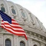 رسوایی آزار جنسی زنان به کنگره آمریکا هم رسید!
