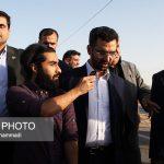 وزیر ارتباطات: پیگیر رفع فیلتر توییتر هستم