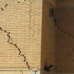 آخرین وضعیت مصدومان زلزله اردبیل!