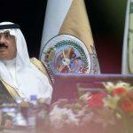 افشاگری درباره شکنجه شدید شاهزادگان سعودی