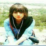 دختر ایرانی به جای آنجلینا جولی، عروس مرده شد!!