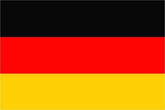 مادر ۷ فرزند وزیر دفاع آلمان شد!