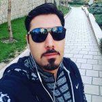احسان خواجه امیری دوباره ورزشکار شد!