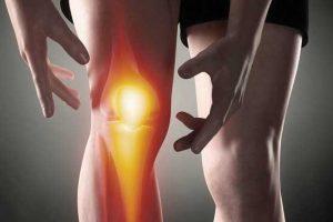 خوردنیهایی برای تسکین درد ناشی از آرتروز