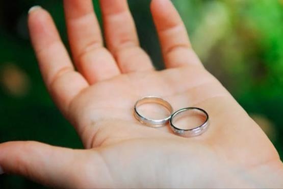 مردانی که نباید با آنها ازدواج کرد