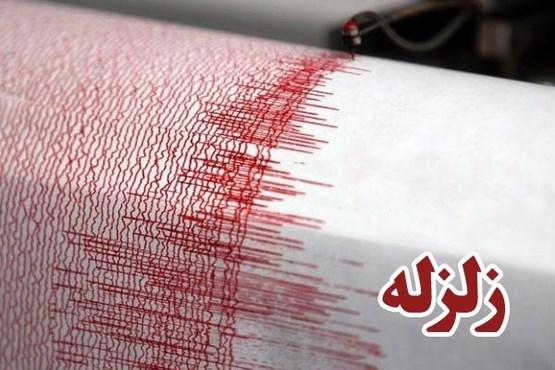 روستا های کرمانشاه تا ۹۰ درصد ویران شده اند!