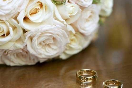 ازدواج پسر ۲۲ساله با پیرزن ۸۰ساله برای فرار از سربازی!!