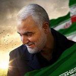 واکنش چهره ها به نامه مهم سردار سلیمانی به رهبر انقلاب!