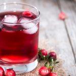 برای داشتن خوابی بهتر و بیشتر این آب میوه را مصرف کنید
