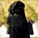 جایزه شرم آوری که زن سعودی برای یک مسابقه در نظر گرفت!!