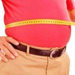 ۷ عامل پنهان که نمیگذارد چربیهای شکمی از جایشان تکان بخورند!