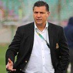 واکنش علی دایی به فساد در فوتبال ایران!