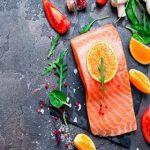 مواد غذایی که قاتل آسیبهای پوستی ناشی از سرما هستند!
