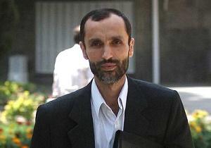 حمید بقایی در دادگاه حاضر نشد!