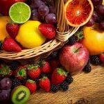 این ۵ میوه را هر روز بخورید، تا چاق نشوید