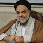 امام جمعه اصفهان: من نگفتم بیحجابی سبب بیماریهای معده و روده میشود
