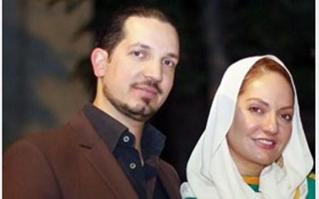 توضیحات جنجالی مهناز افشار درباره پرونده شوهر سرشناس اش!