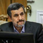 واکنش محمود احمدی نژاد به انتقادات از مسکن مهر