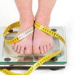 ۸ راه عجیب کاهش وزن و لاغری!