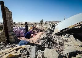 پرداخت وام ۱۰ میلیون تومانی به زلزله زدگان