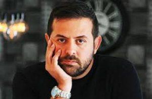 واکنش تند هومن سیدی به وضعیت مسکن مهر در کرمانشاه!
