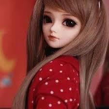 باربی نخستین عروسک محجبه را روانه بازار کرد !