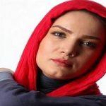 پوشش مدلینگ متین ستوده