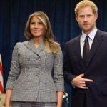 تذکر لبنانیها به همسر ترامپ: شوهرتو جمع کن!