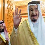 افشای شروط علی عبدالله صالح برای اتحاد با عربستان و امارات