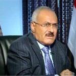 اولین واکنش عربستان به کشته شدن علی عبدالله صالح