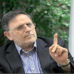 پرداخت سود ۸۹ درصدی در موسسه ثامن الحجج!