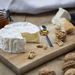 کاهش حملات قلبی با مصرف روزانه پنیر!