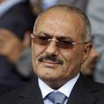 وصیتنامه منتسب به علی عبدالله صالح منتشر شد!